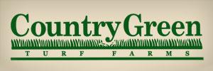 Country Green Turf Farms in Olympia, WA