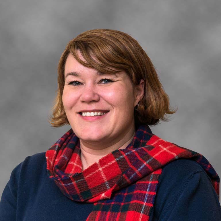 Janell Frazier-Day - Landscape Designer at Olympic Landscape