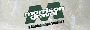 Morrison Gravel in Port Orchard, WA