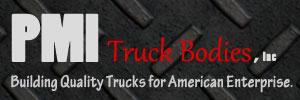 PMI Truck Bodies