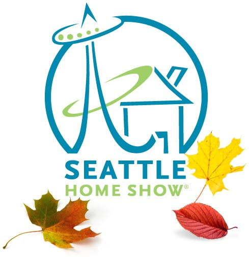 Seattle Fall Home Show 2019