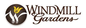 Windmill Gardens in Sumner, WA