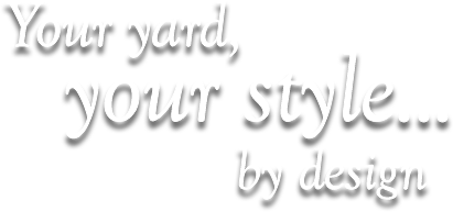 your-yard-your-style-by-design